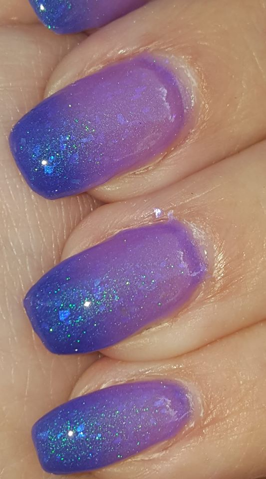 Image of Minneapolis Polish Con Event Exclusive #1