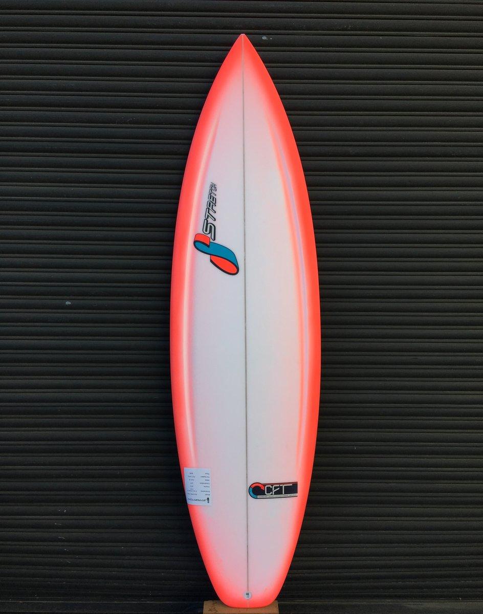store.stretchboards.com