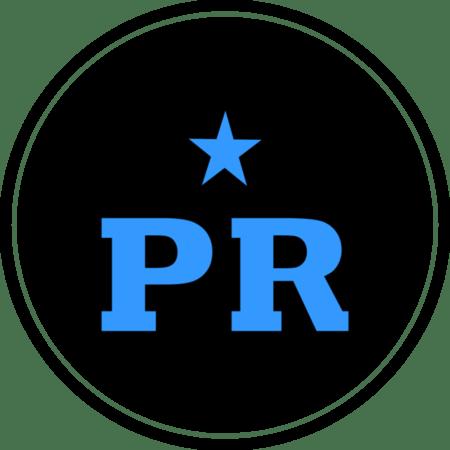 Image of SOS -PR TShirt Edition