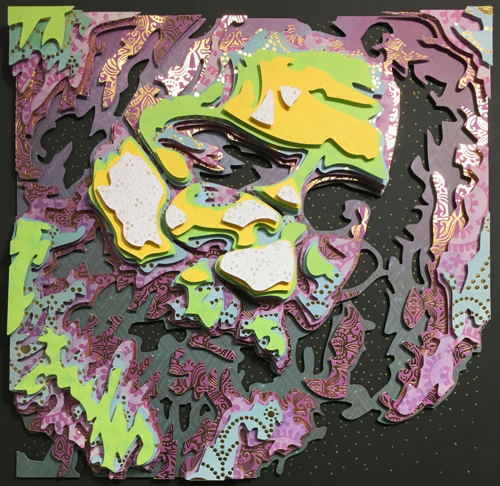 Image of Astral Jerry