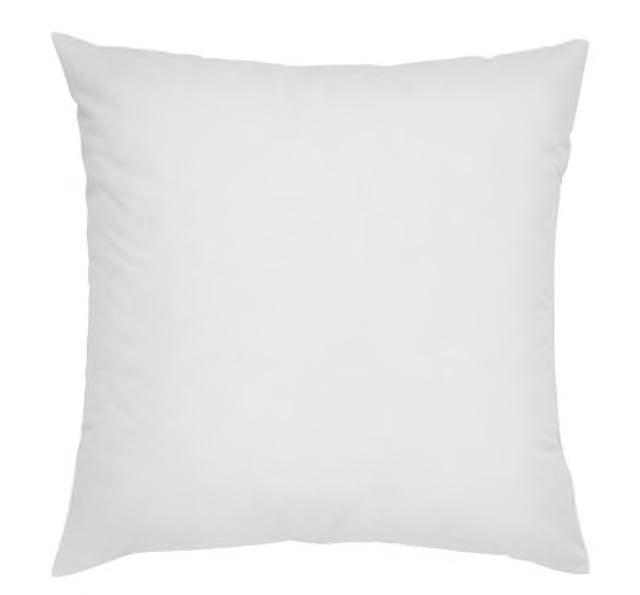 Image of Cushion Insert