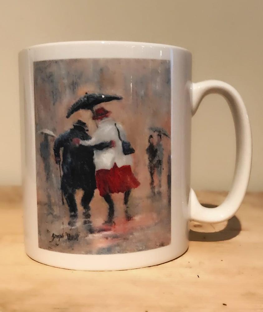 Image of Mug - 'Togetherness'
