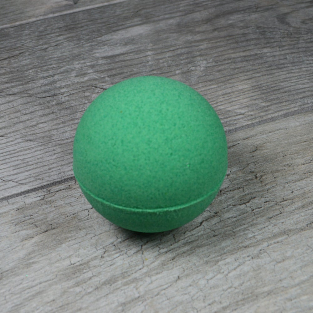 Image of Avobath Bath Bomb