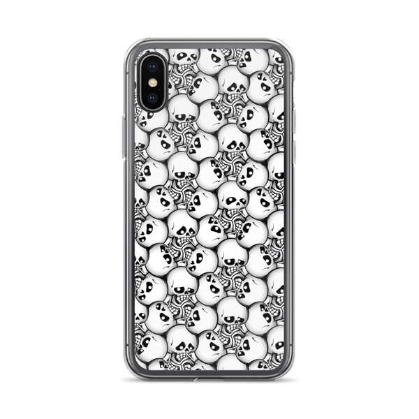 Image of Symmetry Cellphone cases