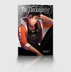 The Clockmaster: Vol. 1