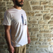 Image of T-shirt Apeiron - Cholo