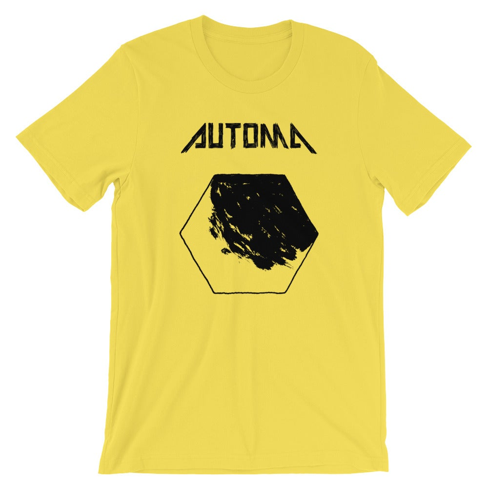 Image of AUTOMA Shirt