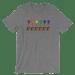 Image of Rainbow