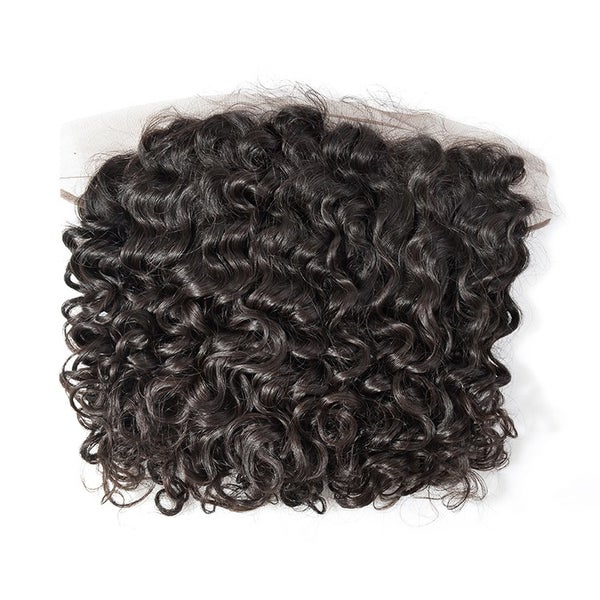 Image of Brazilian Deep Wave Frontal