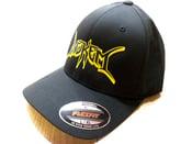 Image of Nukem Hats!!
