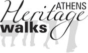 Image of Fall 2018 Heritage Walks