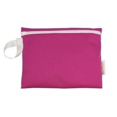 Image of Wet-bag fra ImseVimse (sort eller pink)