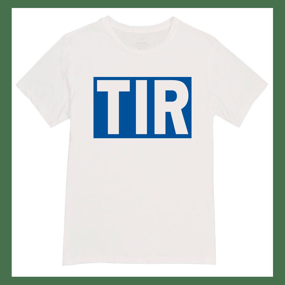 Image of TIR