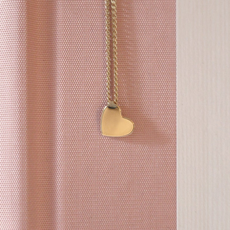 Image of MINI COEUR - COLLIER