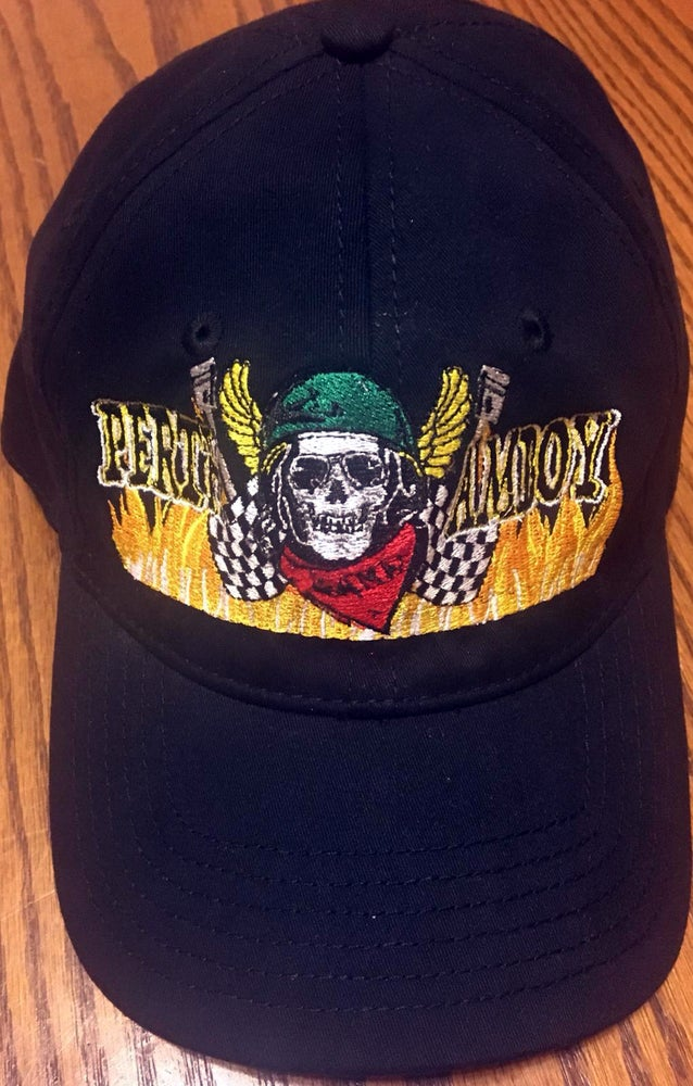 Image of LAMA Perth Amboy Hat