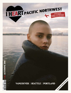 Image of I Heart Pacific Northwest (#34)
