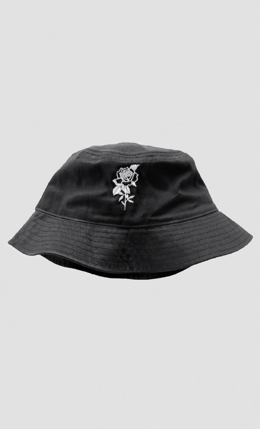 Image of ORGVSM BUCKET HAT