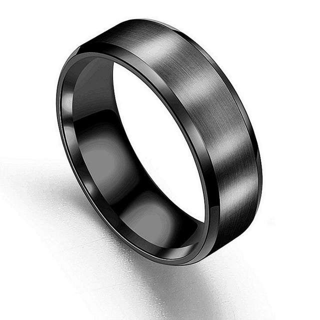 Image of ace ring