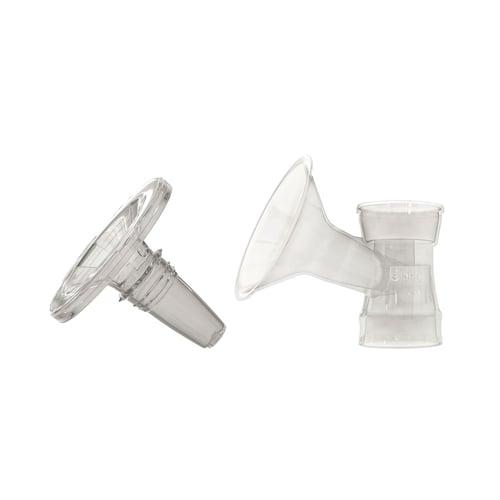 Image of Ardo - AMARYLL Individual Manual Breast pump
