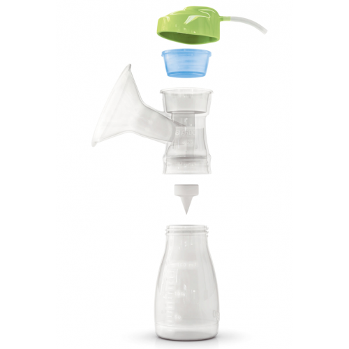 Image of Ardo - Professional Carum Breastpump Rental Unit