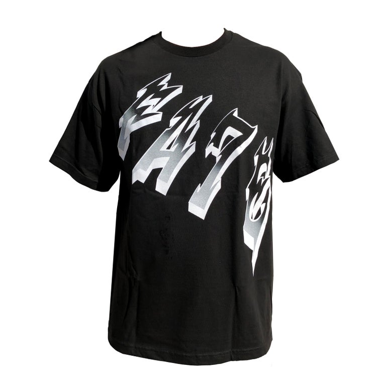 "Image of Fade to Mind ""FA7E"" Tee"