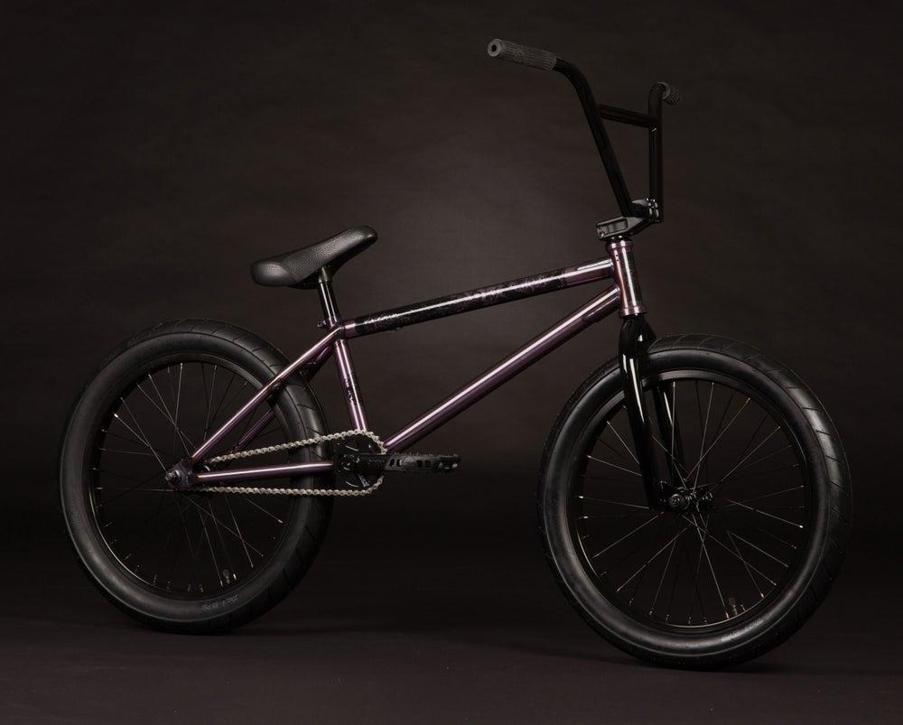 Stereo Bike Co Online Shop Stereo Bikes Quot Plug In Quot 2018
