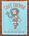 Café Tacvba - US Tour
