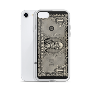 Image of ONELIFE Cell phone cases