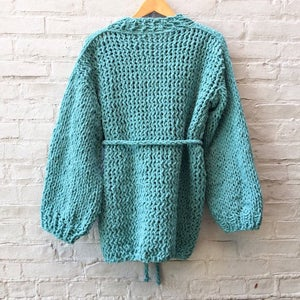 Image of Jamison Cardigan