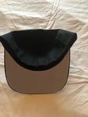 SBUSA Hat