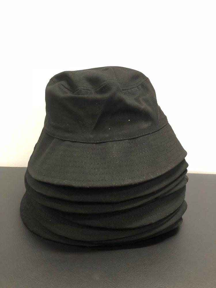 Image of CBG MMXV BUCKET HAT