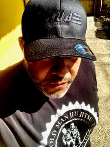 Image of OMJJ Hero Hat