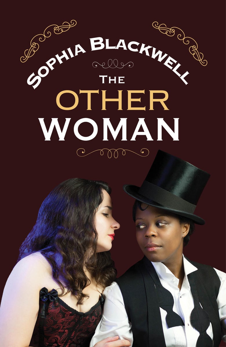 Image of The Other Woman by Sophia Blackwell