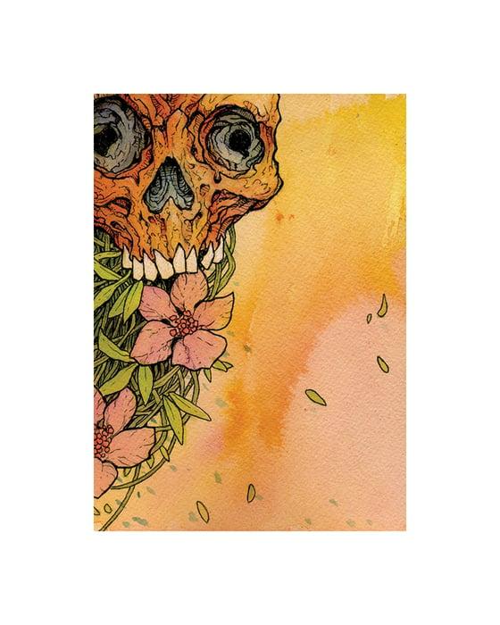 Image of Heat Print