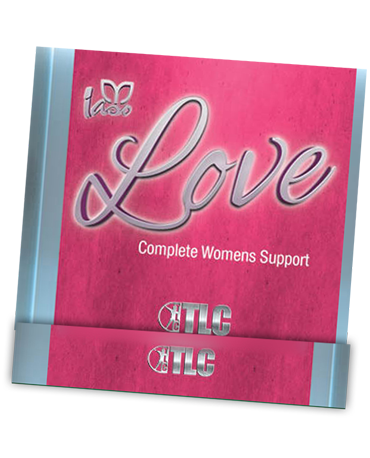 Image of Love Women's Enhancement