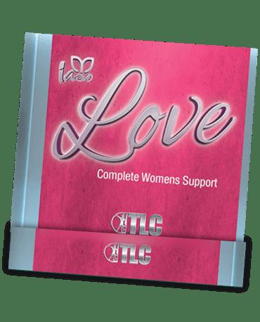Love Women's Enhancement