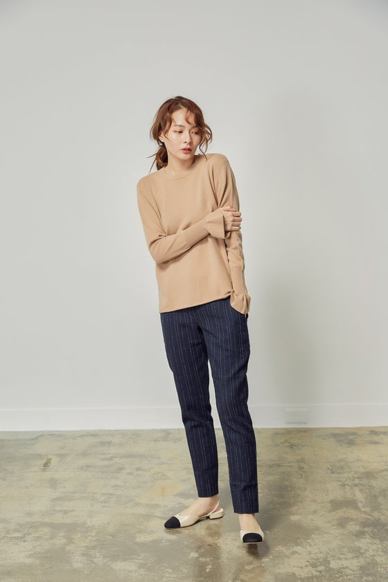 Image of 2131 SWEATER