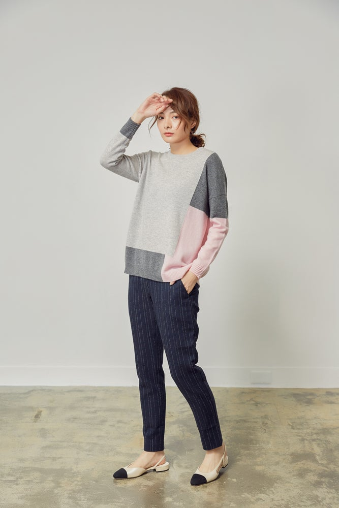 Image of 2151 SWEATER