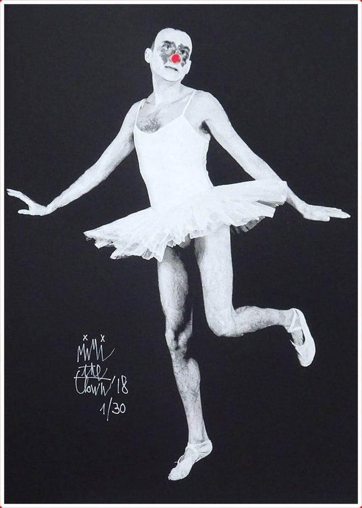 Image of Let's Danse 3