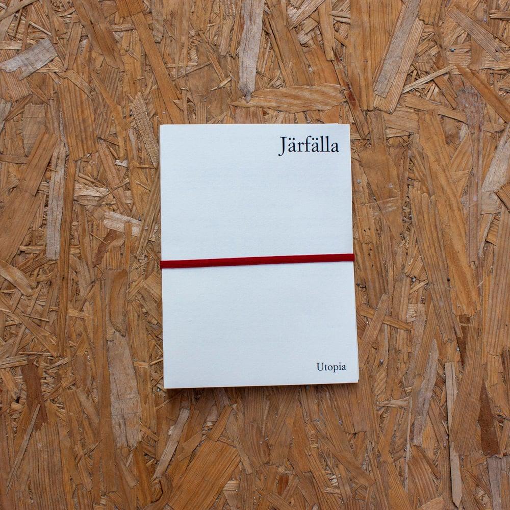 Image of Järfälla 01 - Utopia