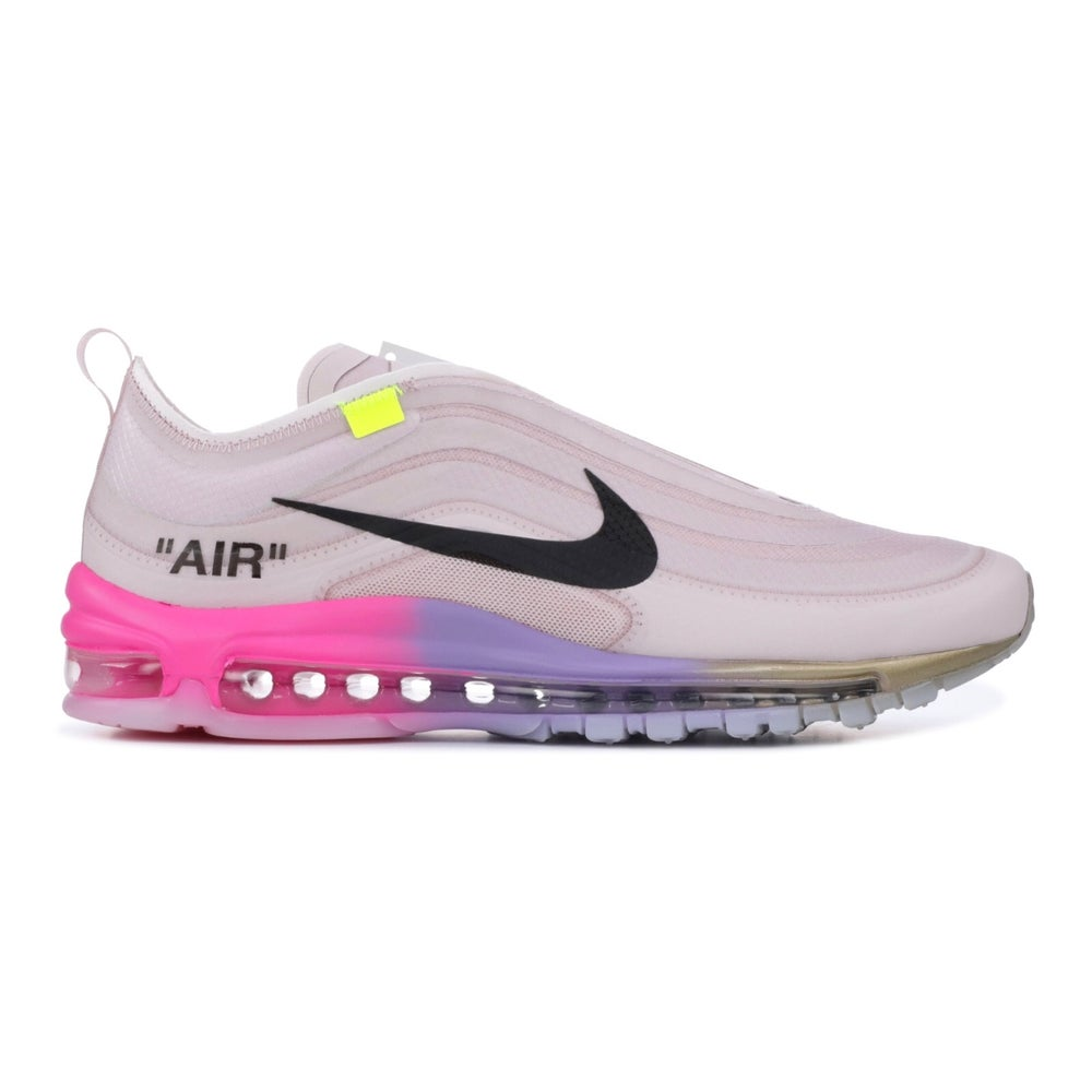 7ddf3199f05 Image of Off White x Air Max 97 size 12