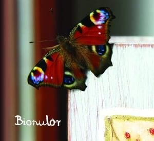 "Image of Bionulor ""A.S."""