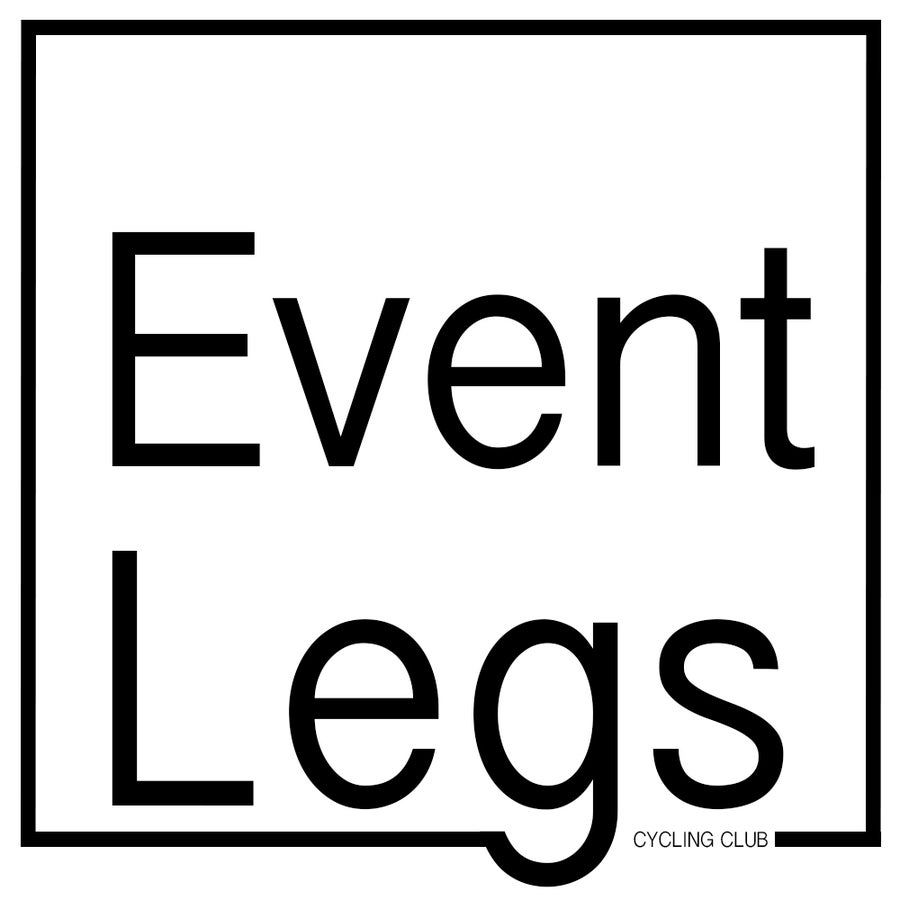 Image of EVENT LEGS