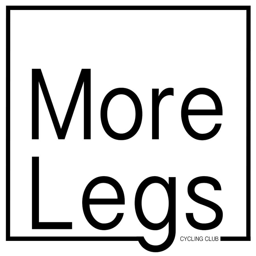 Image of LEGS - 6 MOIS