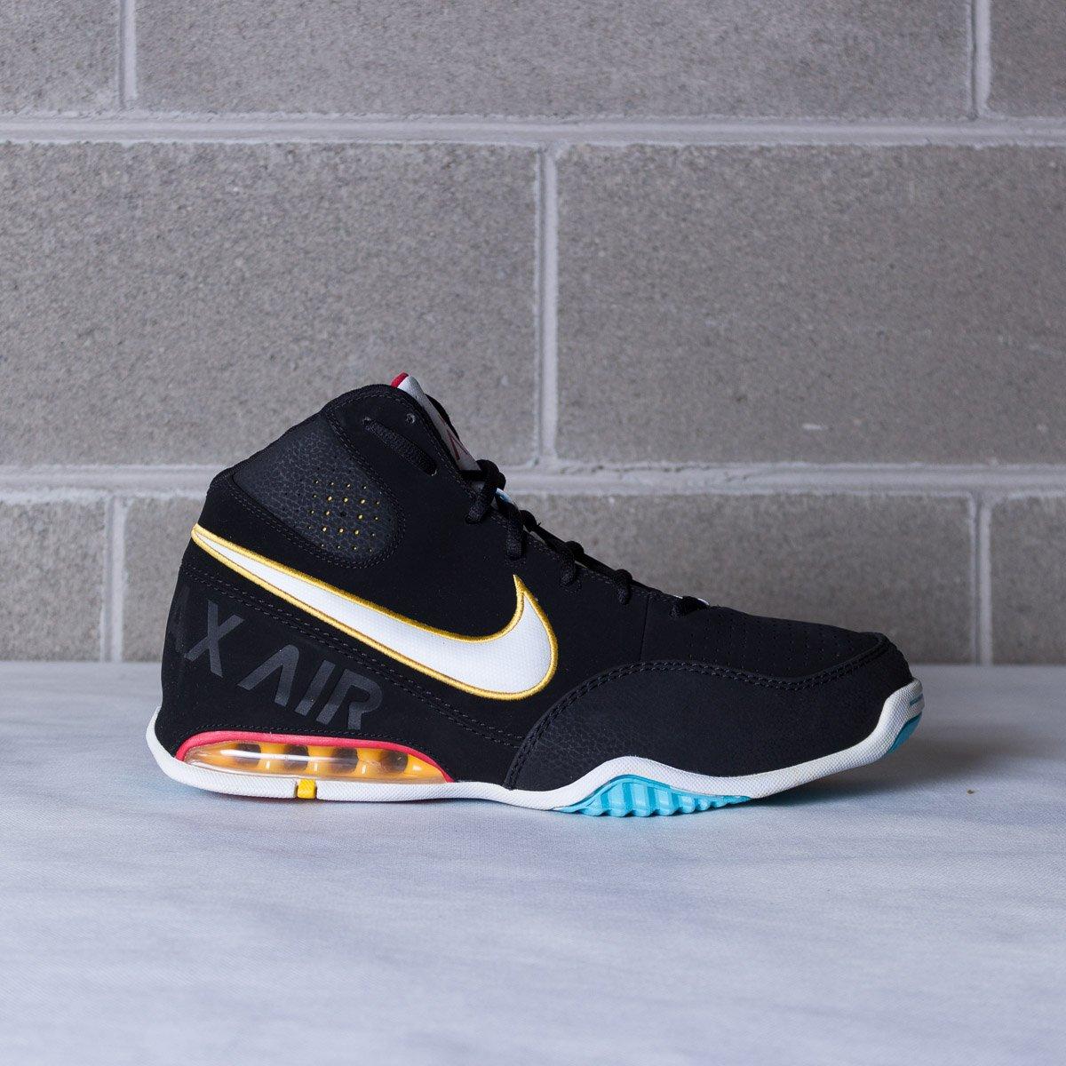 Upfuori Air Piedi Dai Max Spot U3tjlf1ck Nike 3Ac5R4jqL