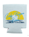 Image of CBB - Our House for the Weekend Koozie