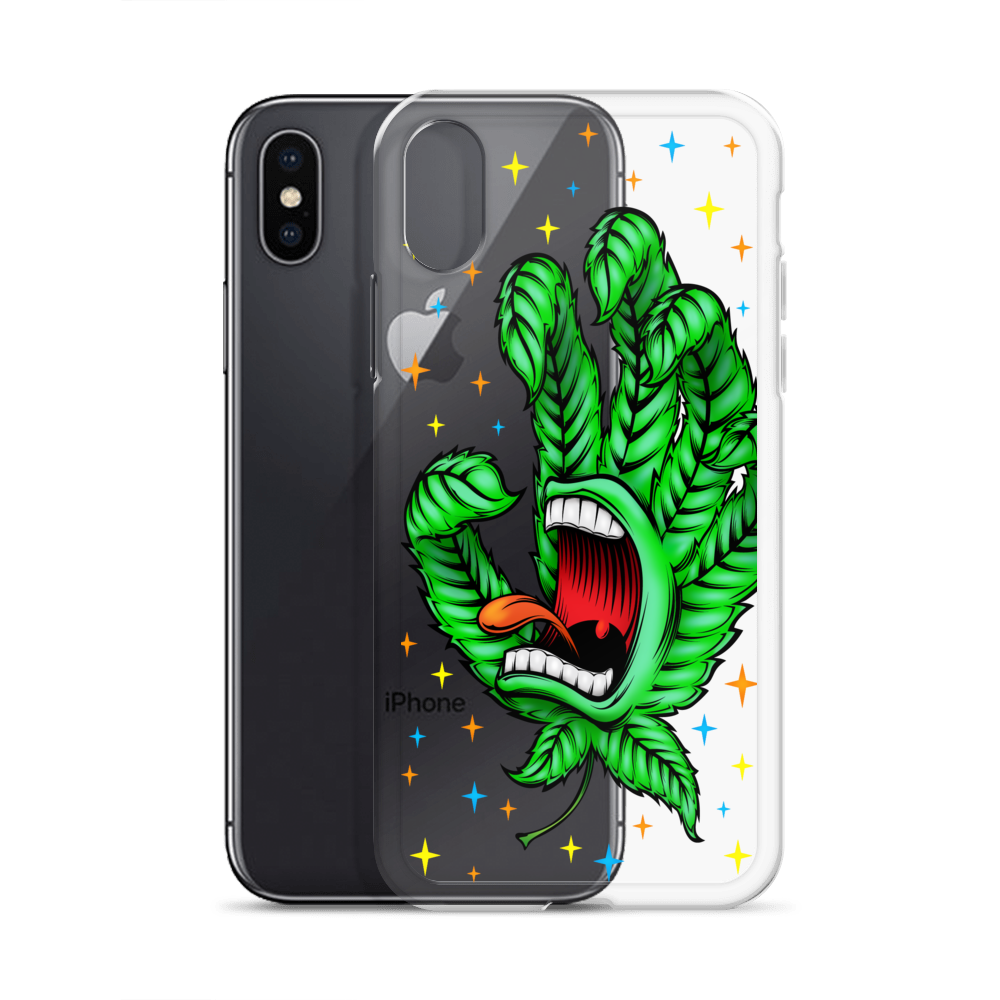 Image of Cell Phone Cases Leaf Green iphone iphonecase phone phonecase galaxy galaxycase samsong android androidcase komy komysartworks anotherheaven thc skull アイフォーン アイフォーンケース フォーンケース 携帯 電話ケース 携帯ケース カバー ギャラクシー アンドロイド