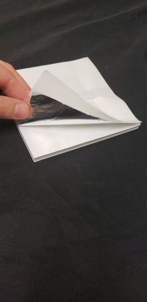 Image of Imitation Loose Leaf (100 Sheets)