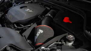 Image of Forge Pipercorss Mini F56 Intake 2.0t Cooper S ( JCW )