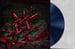 "Image of Broken Dreams In Isolation -  7"" Vinyl single - Multiple colors!"